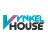 Vynkel House