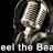 feel the beat recordings