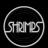 SHRIMPS Entertainment
