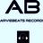 ArvieBeats Records