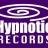 Hypnotic Records