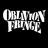 Oblivion Fringe